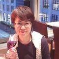Kaori Nishikawa