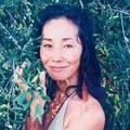 Akiko Haruna