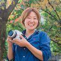 Aya Yamaguchi