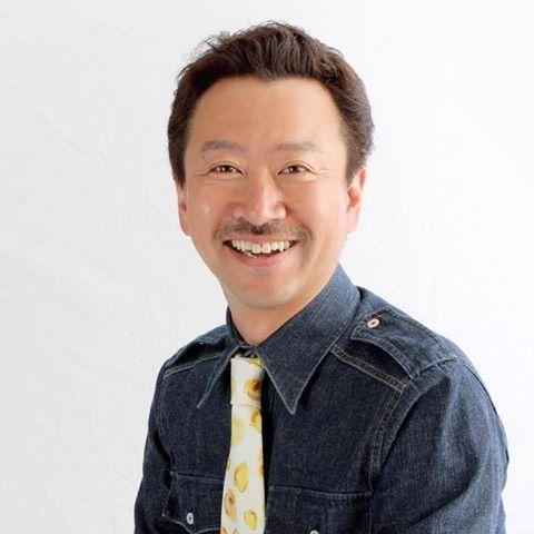 Urayama Tomoyoshi