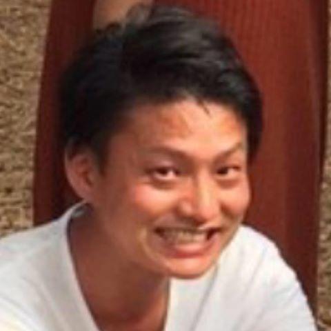 Yutaka Ishii