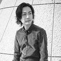 Yusaku Tsuchiya