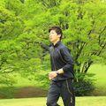 Takehisa Kitazawa