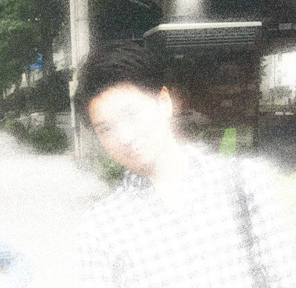Tatsuya Yabe