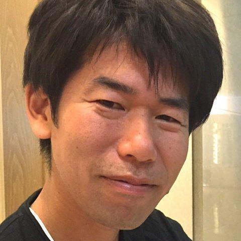 Tomohiro Kumagai