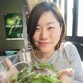 Aiko Okura