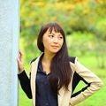 Ryoko Mikami