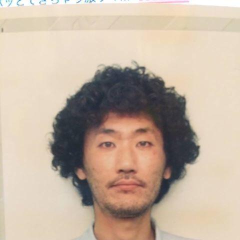 Shuhei Matsuoka