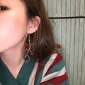yurry