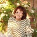 Emi Kumagai