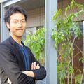 Matsuzaka Shoki