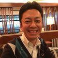 Keishiro Kakunaga