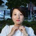 Ayako Noda