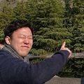 Shuji Yoshida