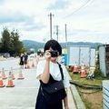 陽子 岡田