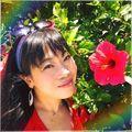 Sayaka Ochiai