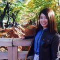 Yuki Kaiho