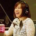 Sakiko Torii