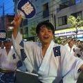 Tatsuro Shibata