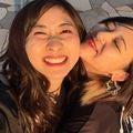 Mina Kagawa