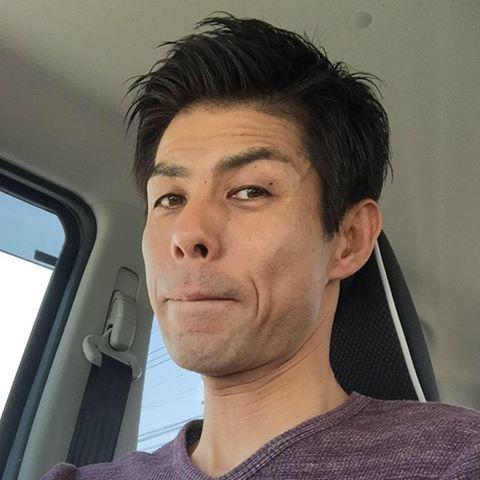 Shoji Kawabata