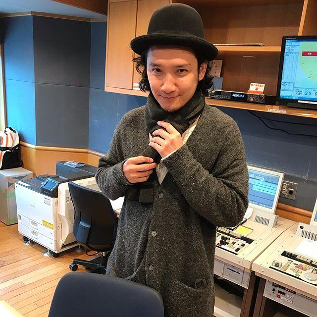 Tasuku Yoshioka