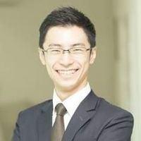 Keisuke Kon