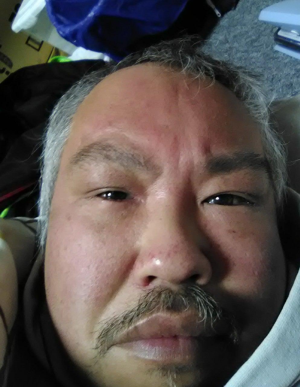八木 昌男