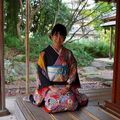 Itoyo Inoue