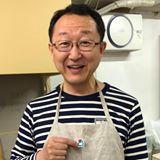 Masaki Yamaguchi