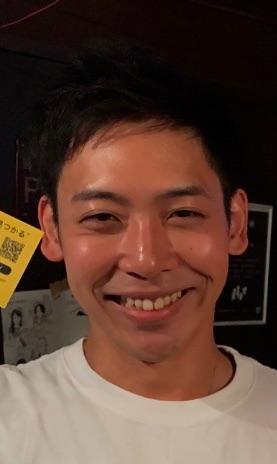 岡田 恭平