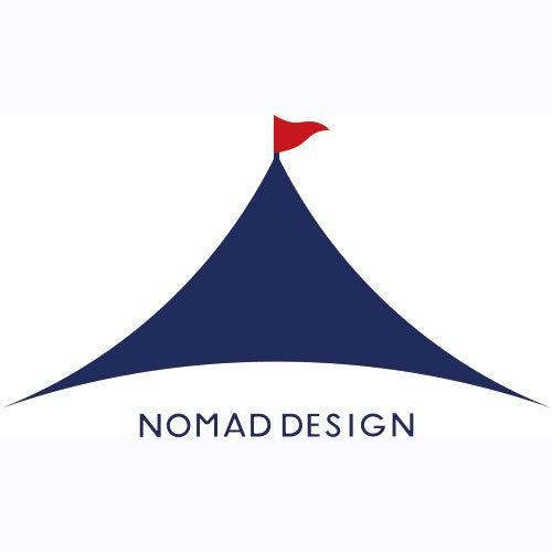 ノマドデザイン 株式会社