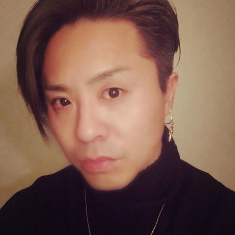 Daisuke Tottori