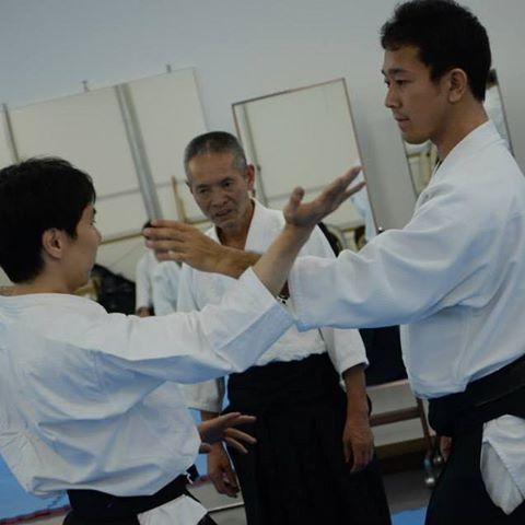 Hiroki Ogawa