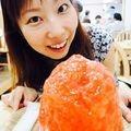 Sayuri Dohi