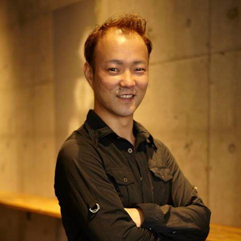 Yuichi Namiki