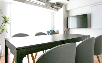 群馬県のテレワークの利用に最適な格安の貸し会議室ランキング